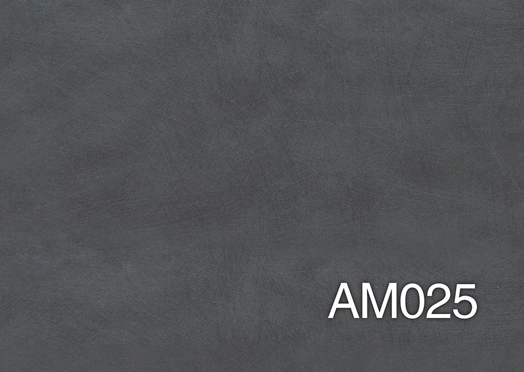 AM025点击观看色板展示全景图