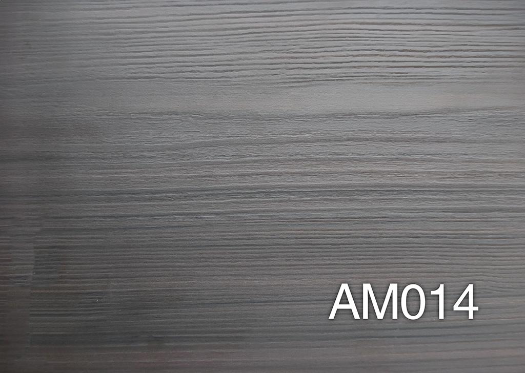 AM014点击观看色板展示全景图